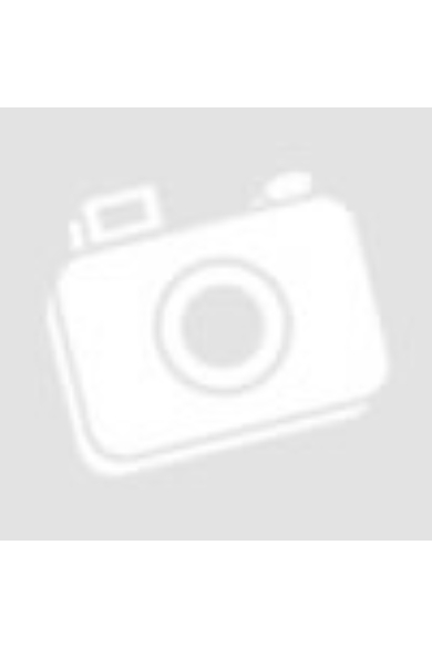 Zora Powder Blue ruha