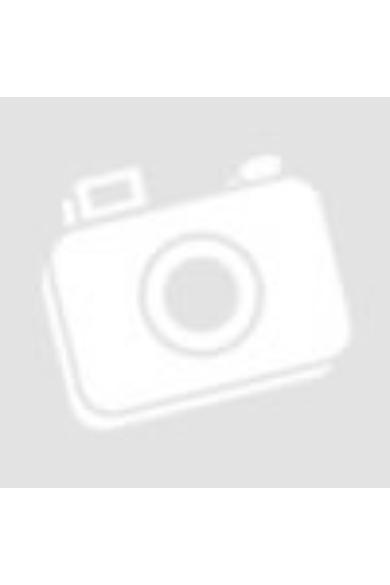 Lace Puff mini ruha